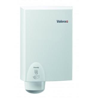 Автоматическая сушилка для рук Valera Handy 831.01