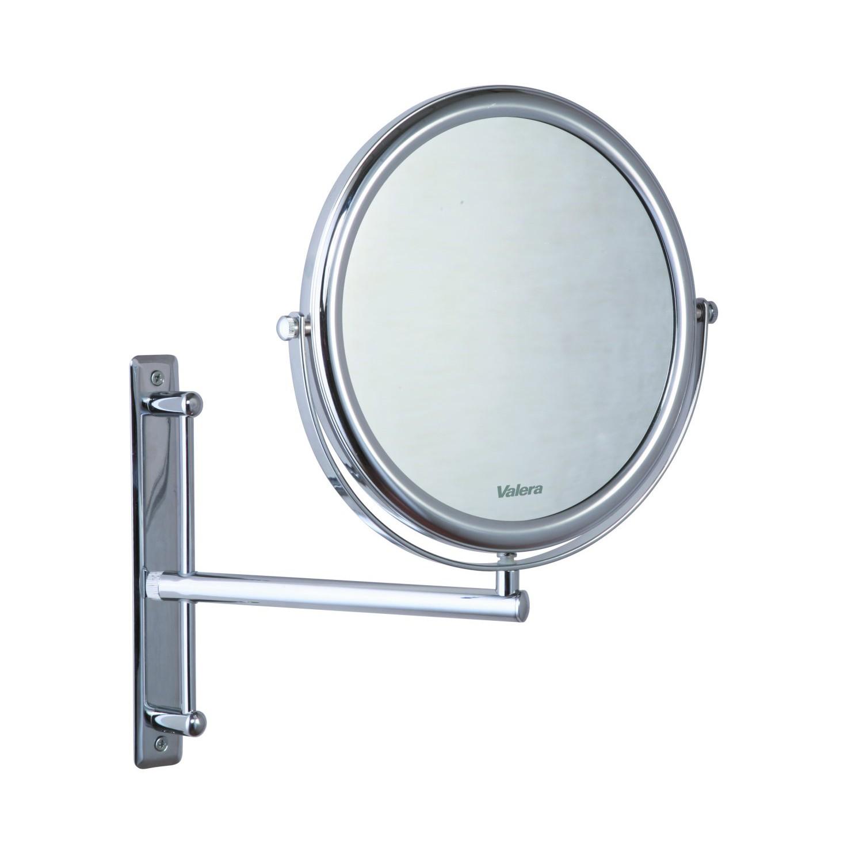 Настенное зеркало Valera Optima Bar 207.00