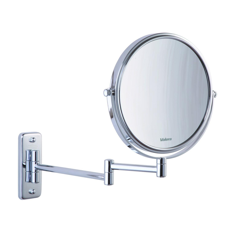 Настенное зеркало Valera Optima Clasic 207.01