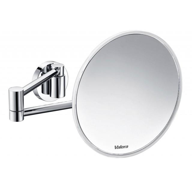 Настенное зеркало Valera Essense Round (207.07)
