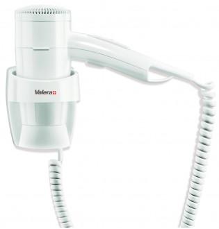 Настенный фен Valera Premium 1600