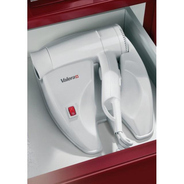 Фен для выдвижного ящика Valera Premium 1600 Drawer