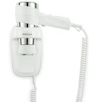 Фен Valera Action Protect 1600 White